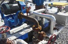 原油輸送泵廠家 原油輸送泵價格
