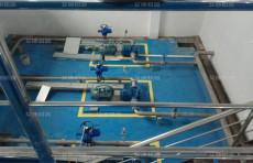 弹性体凸轮泵厂家 弹性体凸轮泵公司 弹性体