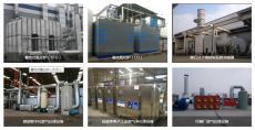 UV光氧廢氣處理設備