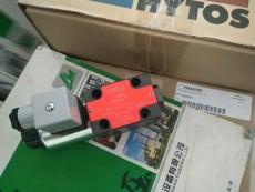 特惠PRM6-103Y12/30-12雅歌辉托斯