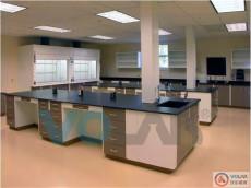 食品檢驗實驗室設計廠家