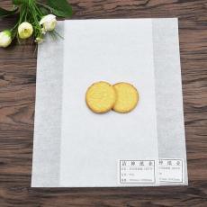 江門食品蛋糕紙/外賣包裝紙/專業吸油紙