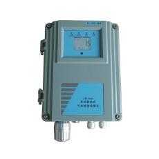 WL-1000甲醇氣體檢測報警儀