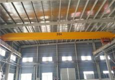 陕西西安单梁龙门吊厂家16吨龙门吊价格