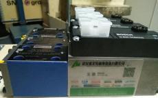 优势供应3DREP6C-2X/25EG24N9K4/V力士乐