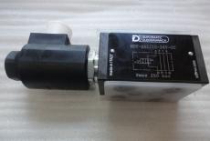 迪普马DXJ3-D0L10/10N-E0K11比例阀特惠