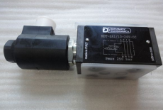 迪普马DS3-TA02/10N-D24K1进口特惠