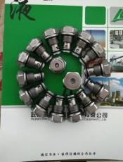 进口贺德克RVM06020-21-C-N-0.5现货
