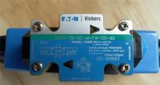 威格士特惠CG5V-6GW-D-M-U-H5-20供应商
