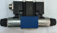 FD32FA2X/B06V力士乐优势供应
