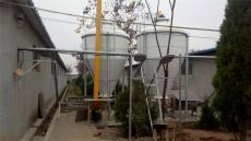 猪场自动上料 猪场设备养殖设备