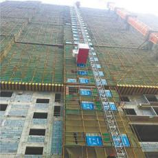 惠州响水物料提升机租赁公司
