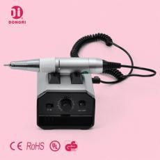 厂家直销专业双控电动修指甲机