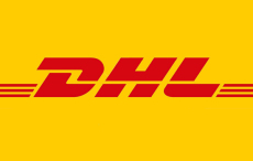 被上海海关查扣的个人DHL快递还能要回来吗