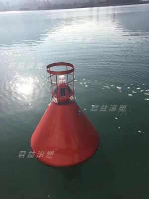 浙江-海上警示线浮筒 生产厂家