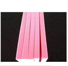 抗靜電海綿片材