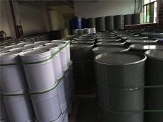 江西伊尔水性丙烯酸涂料水性钢结构涂料