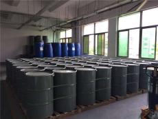 江西水性丙烯酸聚氨酯涂料钢结构涂料供应