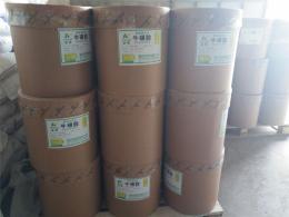 郑州宏兴营养强化剂牛磺酸
