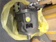 A10VSO28DFR1/31R-PPA12N00现货优势供应