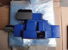 4WEH10J3X/EG24NZ5L力士乐电磁阀优势供应