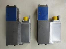 减压阀现货ZDR10DP2-5X/150YM力士乐