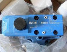 威格士进口CVCS-25-U-B29-W250-10