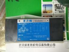 威格士DG4S4LW-012N-B-60电磁阀