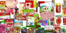 南沙 黃埔食品 敏感貨OT柜 冷凍柜出口加納