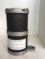 過電壓保護器 HXB 陜西德力泰電氣