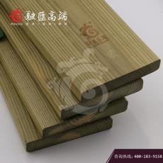 上海融匯川匯芬蘭木