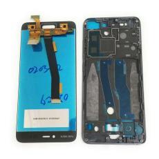 回收三星手机屏幕深圳回收三星液晶屏