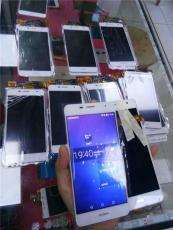 回收三星手机总成昆山回收三星G6100手机屏