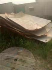 出售 28毫米 旧钢板 旧锅炉板