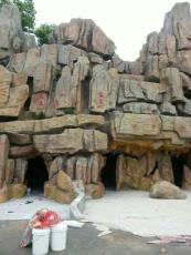 大兴安岭加格达奇塑石浮雕施工行情
