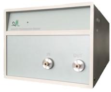 美國康諾CoMetro 6000PER光化學衍生
