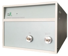 6000PER光化学衍生器