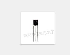臺灣億光PD333-3B/H0/L2