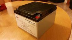 genesis蓄电池参数规格系列直销报价