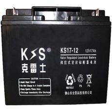 克雷士蓄电池供应商现货直销报价大全