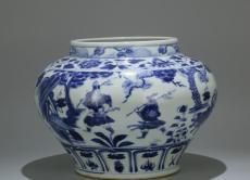 貴州瓷器玉器哪里能鑒定真假及出手