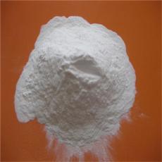 功能陶瓷拋光用剛玉磨料高純度白剛玉微粉