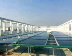 供青海空气能热泵和西宁空气能热水工程
