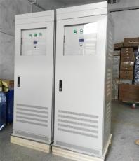 240V太阳能控制器厂家20KW太阳能逆变器价格