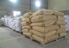 蚌埠橡膠除味劑生產廠家