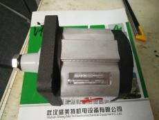 武汉供应阿托斯PFG-327-D齿轮泵