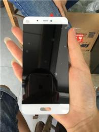大量回收OPPO手机总成 回收手机屏
