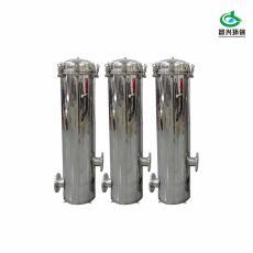 不锈钢精密过滤器除杂质专用过滤器质量保证
