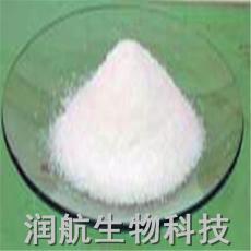 聚丙烯酸钠 高粘度聚丙烯酸钠PAAS100目