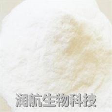 预糊化淀粉 食品级木薯改性淀粉 醋酸酯淀粉